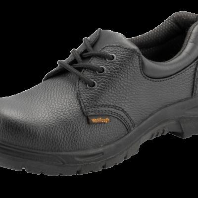 Worktough Shoe