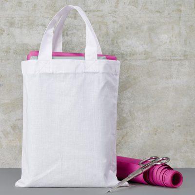 "Jassz Bags ""Oak"" Small Cotton Shopper"