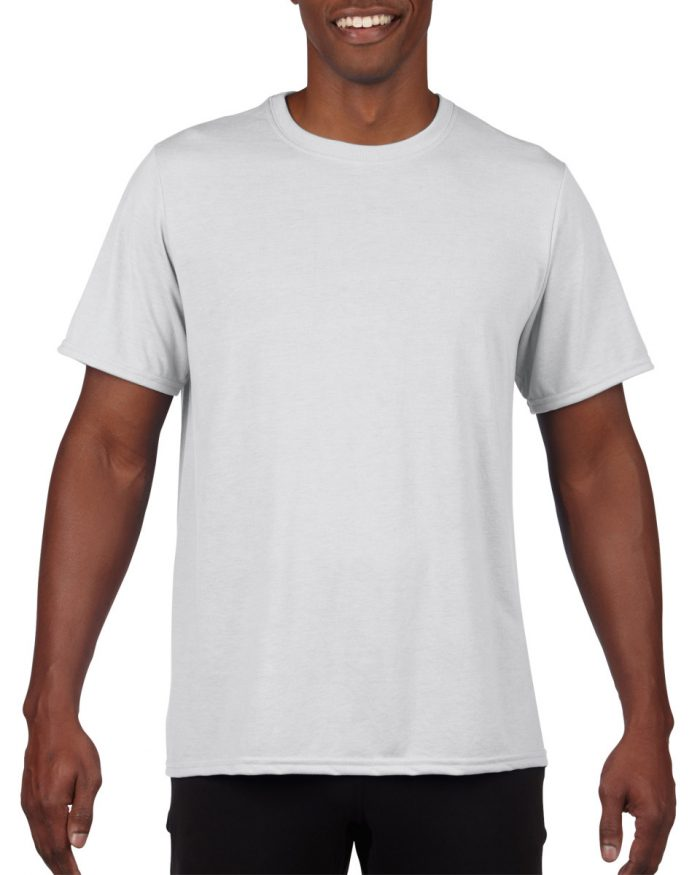 Gildan Men's Core Performance T-Shirt