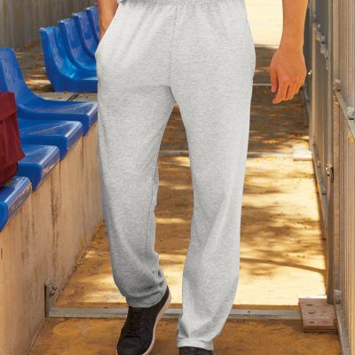 FOTL Men's Lightweight Jog Pants