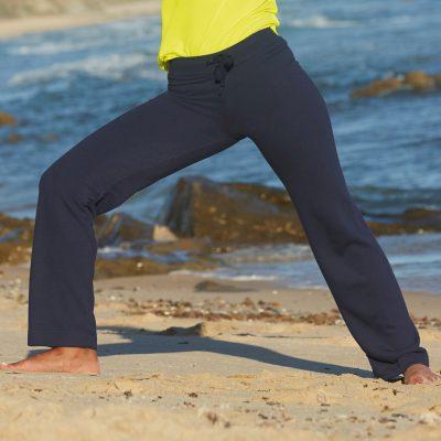 FOTL Lady-Fit Premium Jog Pants