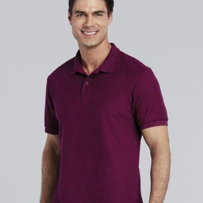 Gildan DryBlend Adult Sport Shirt