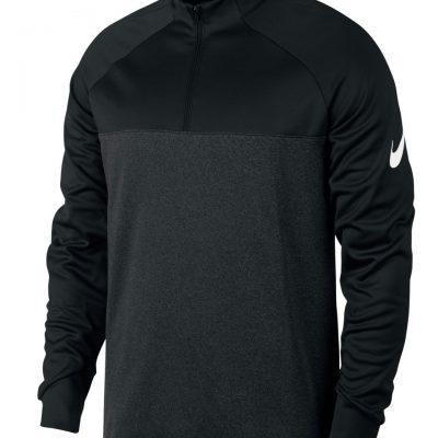 Nike Therma Sports Top