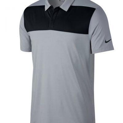 Nike Colourblock Polo