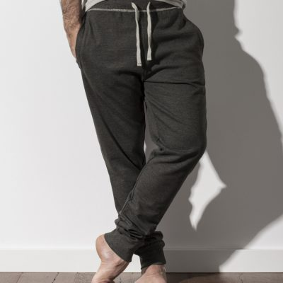 Nakedshirt Alex Mens Sweatpants