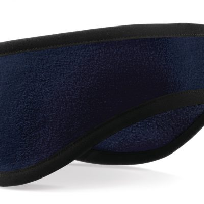 Beechfield Suprafleece Aspen Headband