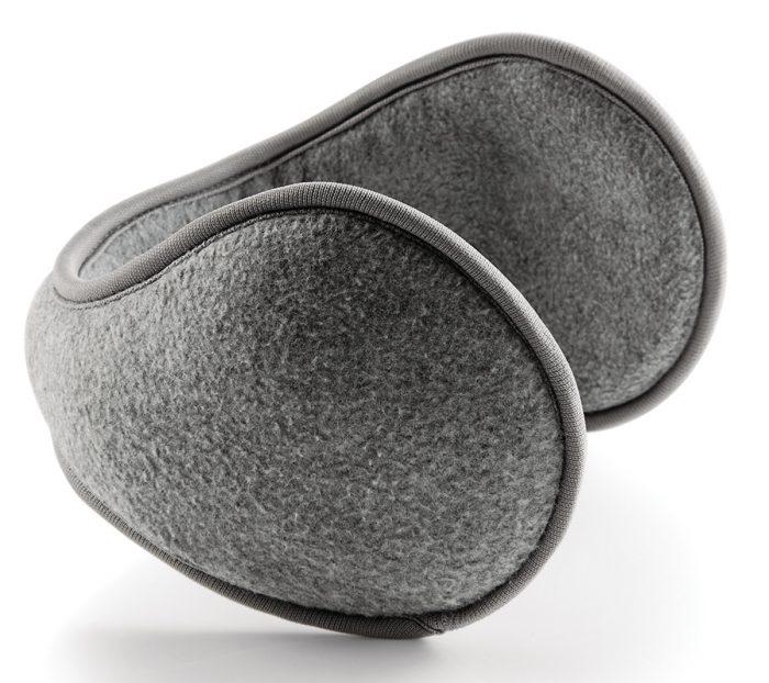 Beechfield Suprafleece Ear Muffs