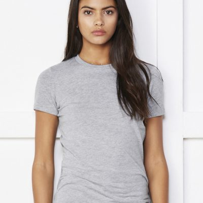 Bella The Favourite Tee