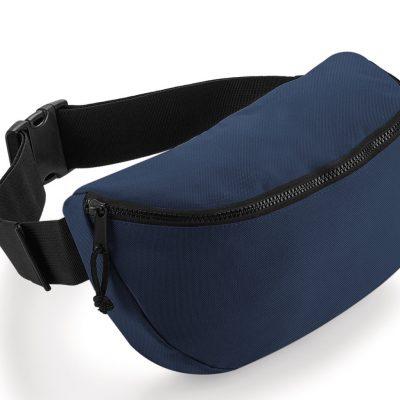 Bagbase Oversized Belt Bag