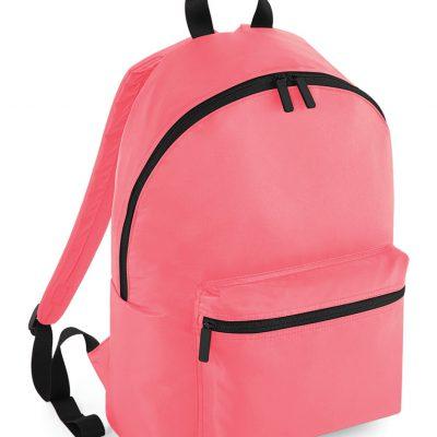 Bagbase Studio Backpack