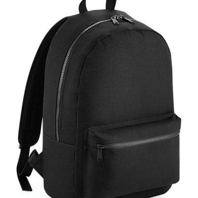 Bagbase Essential Backpack