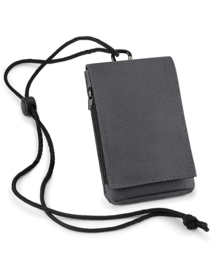 Bagbase Phone Pouch
