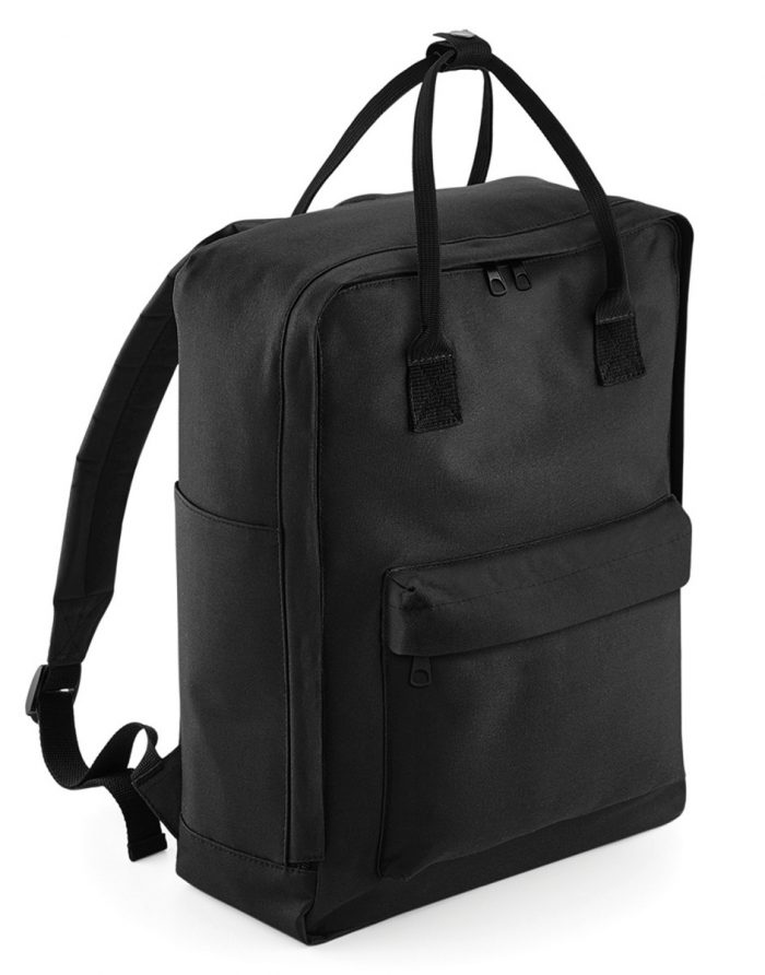 Bagbase Urban Daypack