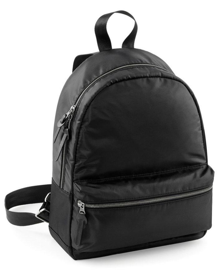 Bagbase Onyx Mini Backpack