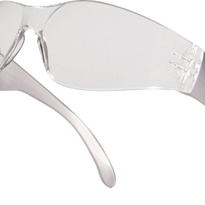 Delta Plus Brava2 Safety Glasses