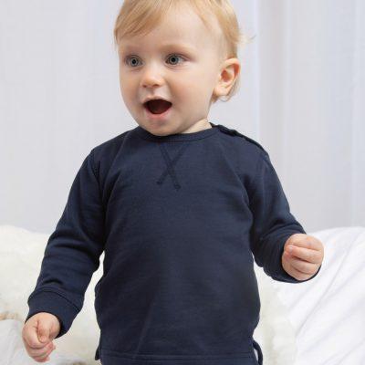 Babybugz Baby Sweatshirt