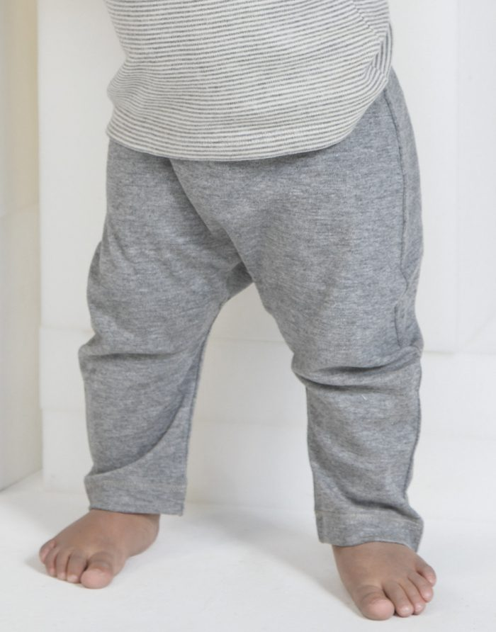 Babybugz Baby Leggings
