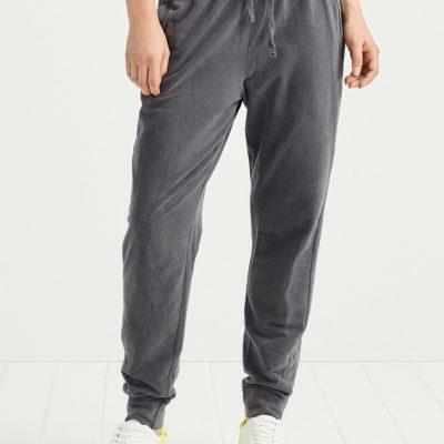 Comfort Colors Mens Jogger Pants