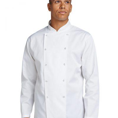 Dennys Budget AFD Jacket