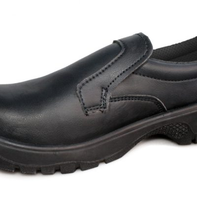 Dennys Slip-On Shoe