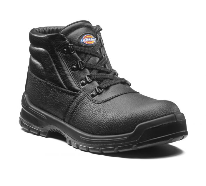 Dickies Redland II Safety Boot