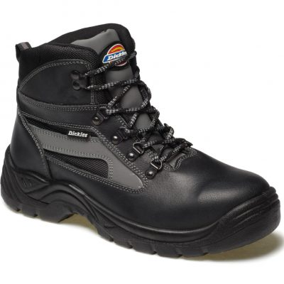 Dickies Severn Boot