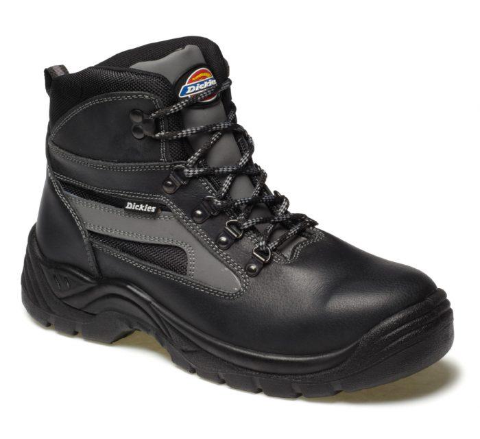 Dickies Severn Boot