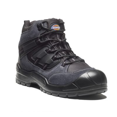 56dafe0bb99 Safety Boots – Page 5 – Pro-Parts Workwear