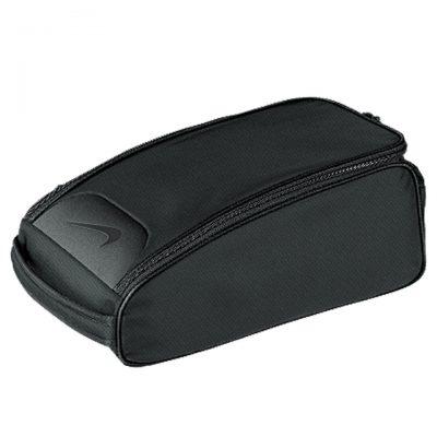 Nike Golf Departure III Shoe Bag