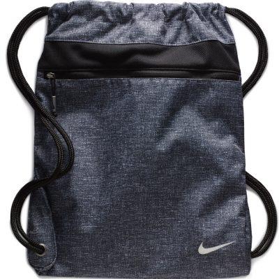 Nike Golf Sport III Gym Sack