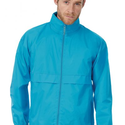 Sirocco Men's Lightweight Jacket