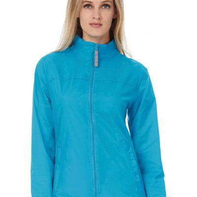 Women's Sirocco Lightweight Jacket
