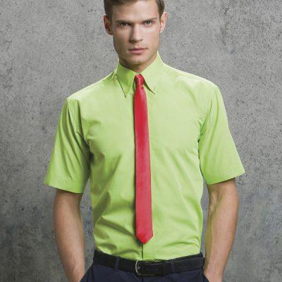 Men's Workforce Short Sleeve Shirt