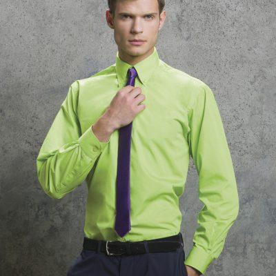 Men's Workforce Long Sleeve Shirt