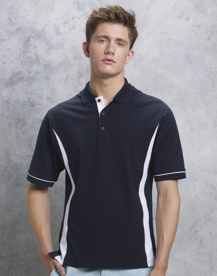 Scottsdale Polo Shirt