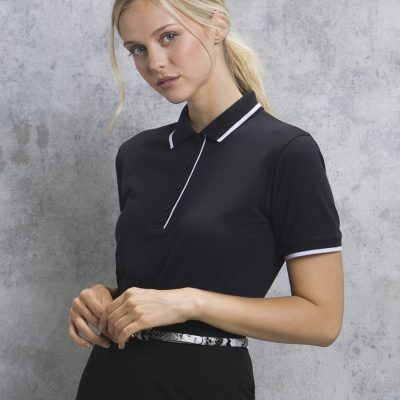 Ladies' Essential Polo