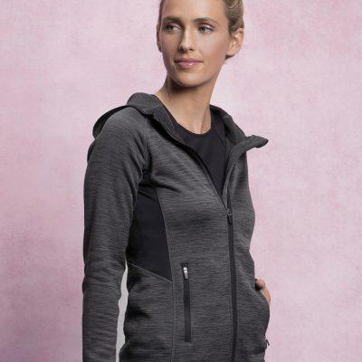 Gamegear Womens Sports Jacket