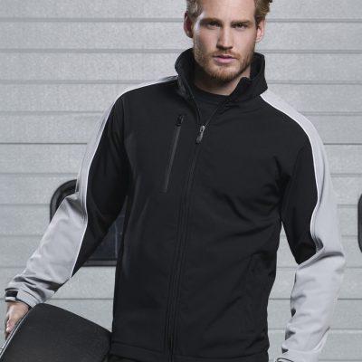 Formula Racing GT Softshell Jacket