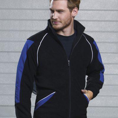 Formula Racing P1 Micro Fleece Jacket