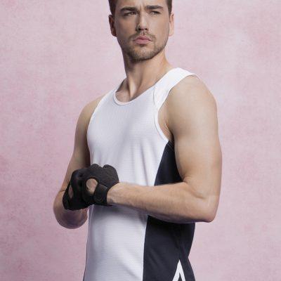Men's Cooltex Sports Vest