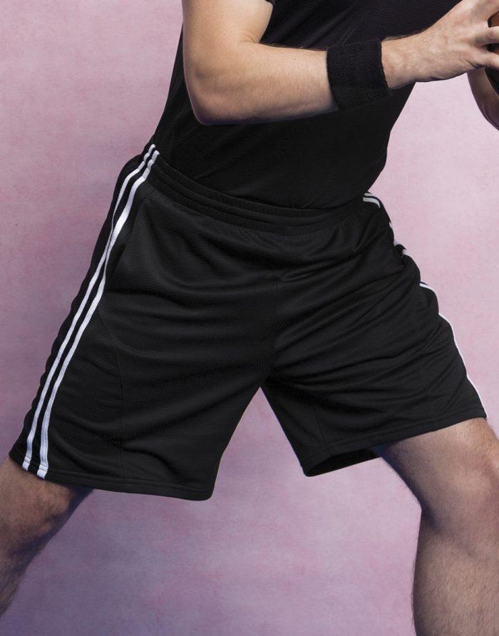 Cooltex Sports Short