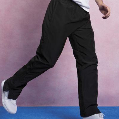 Men's Cooltex Training Pant