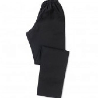 Alexandra Mens Chefs Trousers