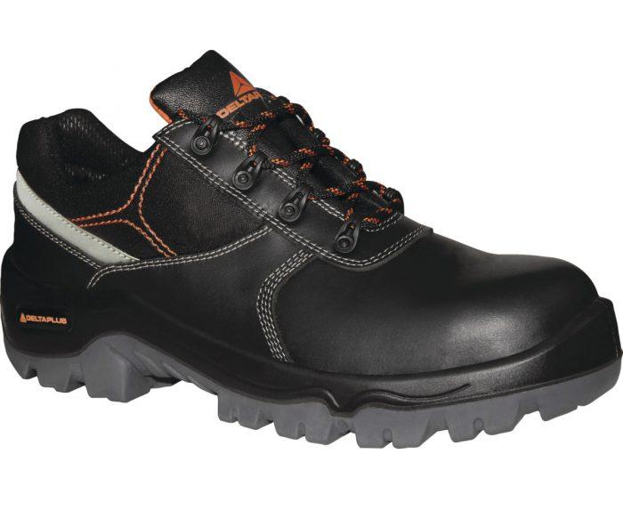 Delta Plus Phocea Composite Safety Shoe