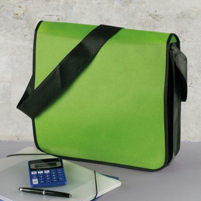 Jassz Bags PP Messenger Bag