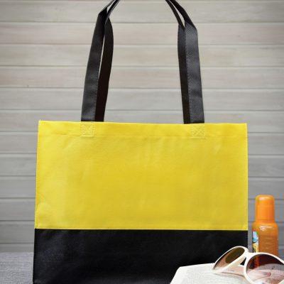 """Jassz Bags """"Hops"""" Small Shopper"""