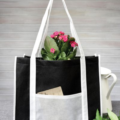 "Jassz Bags ""Hibiscus"" Leisure Bag"