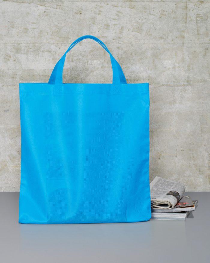 "Jassz Bags ""Holly"" Basic SH Shopper"