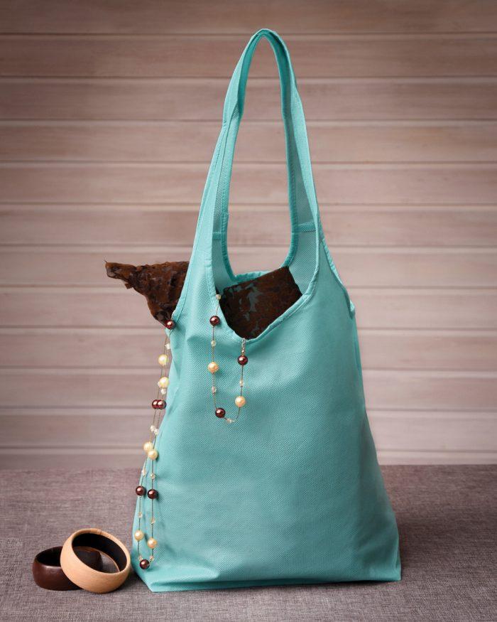 """Jassz Bags """"Laurel"""" Fashion Shopper"""