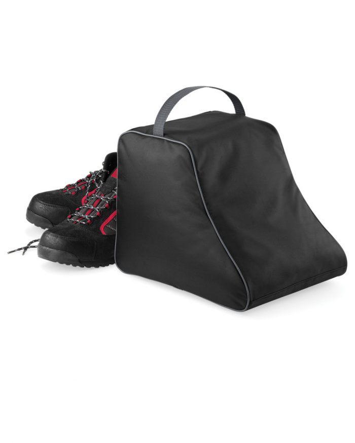 Hiking Boot Bag